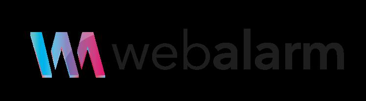 Webalarm.de