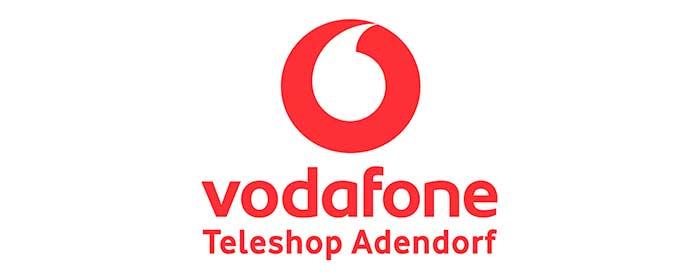 Vodafone Adendorf