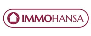 Immohansa GmbH